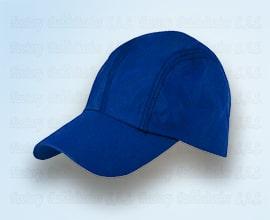 Fabrica de gorras