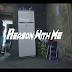 VIDEO | Rudeboy - Reason With Me
