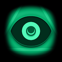 Night Vision Icon Pack Apk v1.7 [Patched] [Latest]