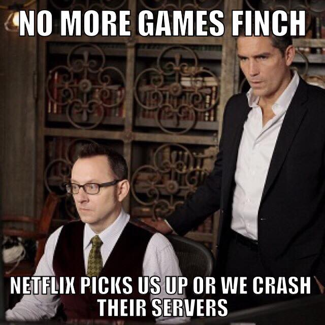Greys Anatomy Addicts Which Season Of Greys Anatomy Sucked The