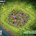 Tổng hợp các cách bảo vệ tài nguyên cho Hall 9 [Clash of clans]