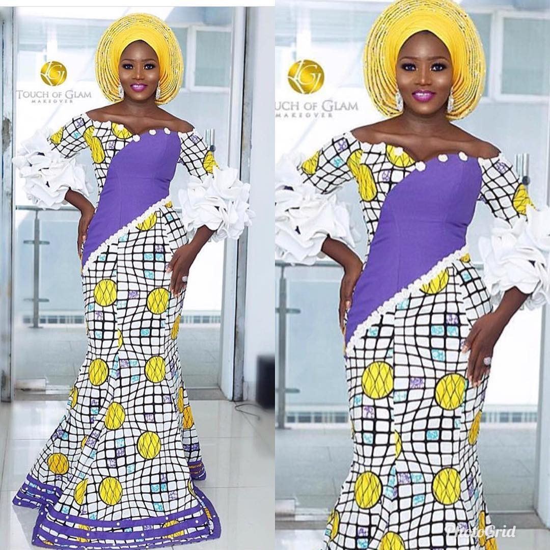 c5846386bc Best African Dresses For Ladies - Data Dynamic AG