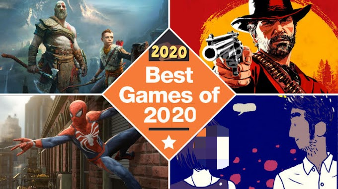 Top games to spend time every day on Smartphone