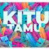 AUDIO   NaiBoi Ft. All Stars - Kitu Tamu   Mp3 DOWNLOAD