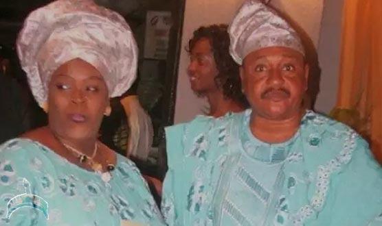 Actress and wife of actor Jide Kosos, Henrietta Kosoko, dies at 53