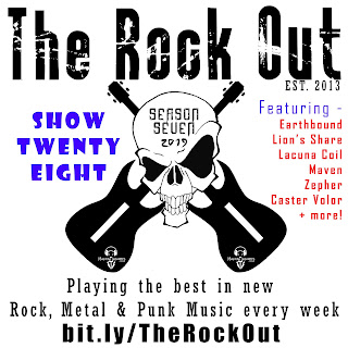 https://www.musicalinsights.co.uk/p/the-rock-out-radio-show-season-7_8.html