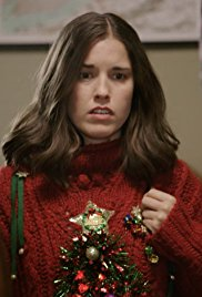 Watch The Ugly Christmas Sweater Online Free 2017 Putlocker