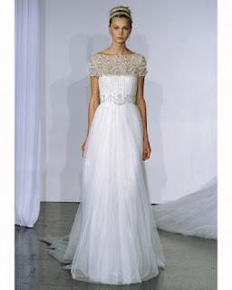 Wedding-Dresses-Autumn-2013-Marchesa-via-AbsolutePerfection