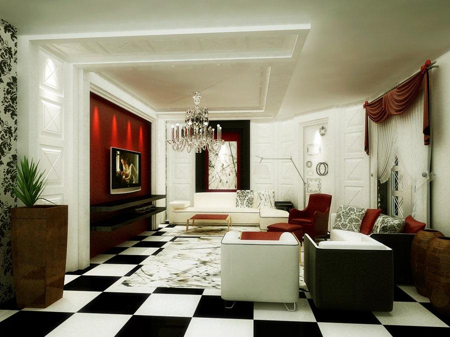 Cool Bedroom Design Ideas Cool Minecraft House Idea