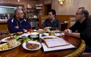Angelo's Family Restaurant Restaurant Restaurant Impossible