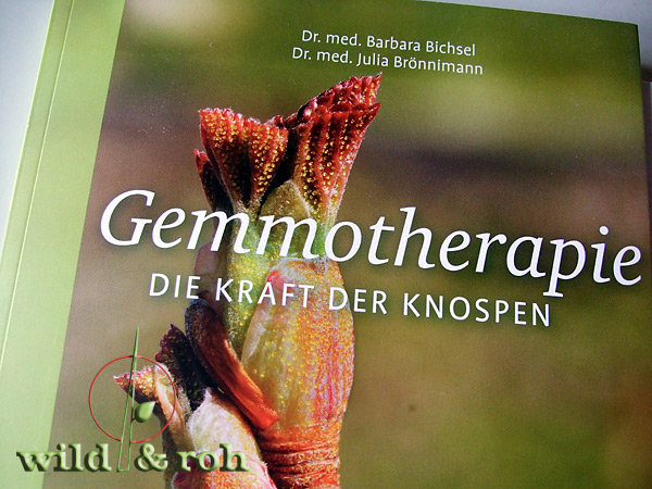 http://www.amazon.de/Gemmotherapie-Die-Kraft-Knospen-Therapie-Erg%C3%A4nzung/dp/3800112612/ref=sr_1_3?s=books&ie=UTF8&qid=1458944500&sr=1-3&keywords=gemmotherapie