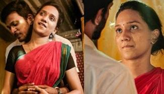 GREY | AFFAIR story with a difference | Deepthi, Aadukalam Murugadoss