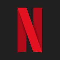 Netflix v7.51.1 (MOD, Premium) Xem Phim Không Giới Hạn