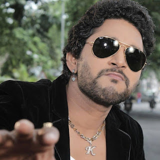 Bhojpuri actress Yash Kumar Mishra wiki, Yash Kumar Mishra Biography Wikipedia, Latest News, Photos, wallpaper, Yash Kumar Mishra New Upcoming Movies List, Yash Kumar Mishra and Anjana singh film name, first look poster, video song, movie wallpaper