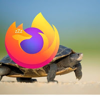 Tips Mengatasi Mozilla Firefox Lemot dan Memakan Banyak RAM