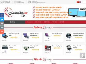 mua bán máy tính giá rẻ tại hà nội