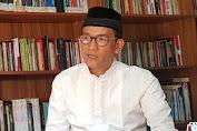 Di Sidang HRS, Refly Harun: Sanksi Denda Untuk Pelanggar Prokes Sudah Cukup, Bukan Dipidana!
