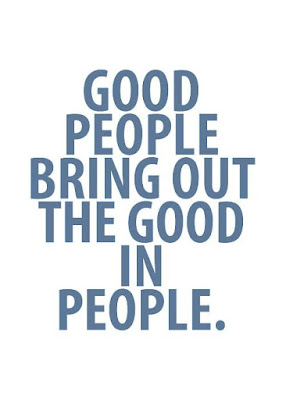Beautiful Good Quotes