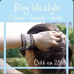 Le petit monde de NatieAK Site lifestyle