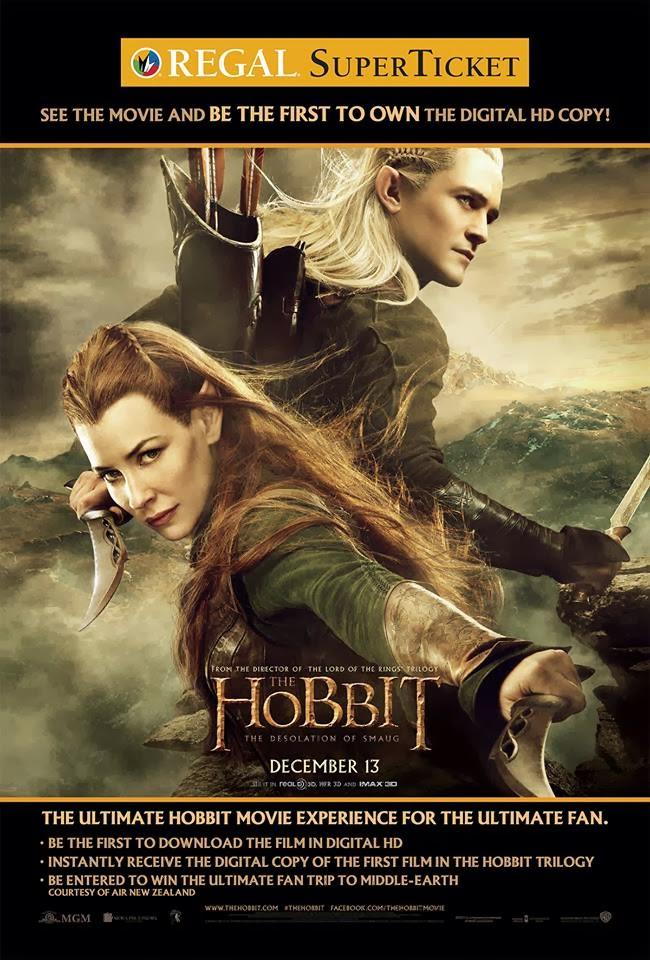 Hobbit 2 Kinox