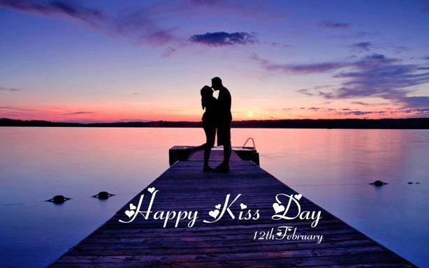 Best* }Kiss Shayari Quotes Sms In Hnidi