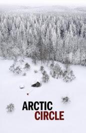 Artico Temporada 1