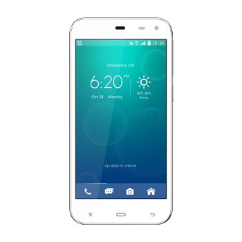 Image Result For Download Firmware Huawei Y541 U02 3