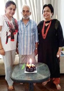 Ramya Krishnan, Biography, Profile, Biodata, Family , Husband, Son, Daughter, Father, Mother, Children, Marriage Photos.