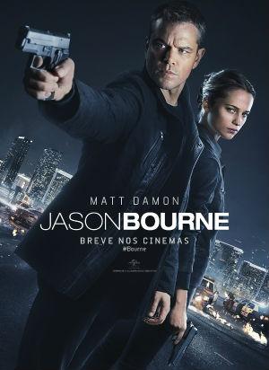 Baixar booooooo Jason Bourne Dublado e Dual Audio Download