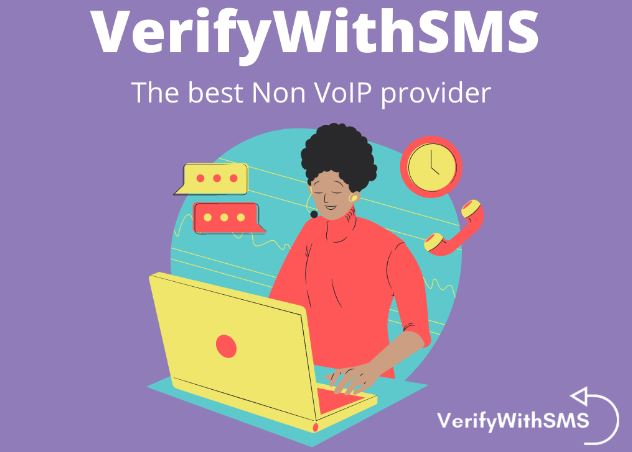 how to make change to voip voice over internet protocol sms