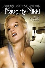 Naughty Nikki (2005)