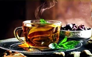 इम्युनिटी(Immunity) बढ़ाने के लिए काढ़ा या चाय कैसे बनाये: