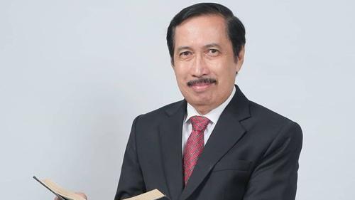 Habib Rizieq Belum Bisa Bebas, Musni Umar: Kriminalisasi Ulama