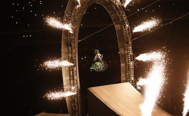 Cerimonia-apertura-Paralimpiadi-Rio-2016-Ueslei-Marcelino