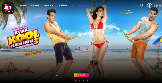 bollywood movies download sites, full hd bollywood movies download 1080p, bollywood movies 2019 download hd, new movies 2019 bollywood download, movie download site, free movie download sites for mobile, bollywood movie download site list, new bollywood full movies 2019 download
