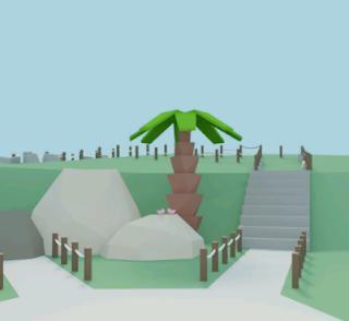 https://nicolet.jp/ja/webgl/escape-game-island-web/