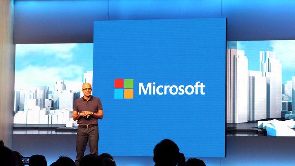 Windows 10 Anniversary Update: Video ufficiale Microsoft HTNovo