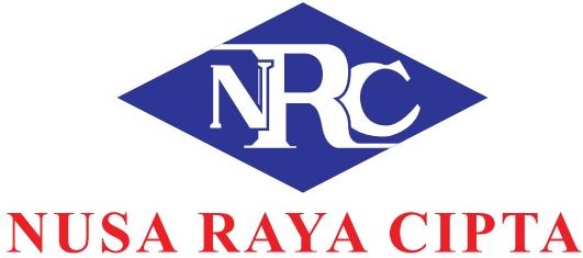 NRCA NUSA RAYA BAGIKAN DIVIDEN TUNAI SEBESAR Rp36,25 MILIAR
