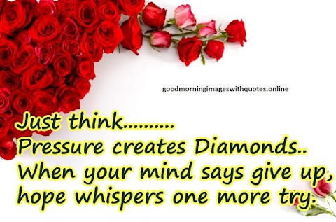 [Download] Good Morning Images With Quotes For FB