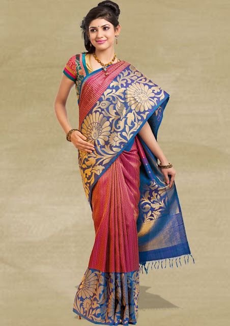 Marriage Sarees ,Wedding Sarees,Saree,Sarees,wedding sarees collections,bridal sarees collection,south indian marriage sarees,christian marriage sarees,Latest latest wedding sarees,Indian Wedding sarees,bridal indian saris, indian bridal sarees for brides muhurtham collection