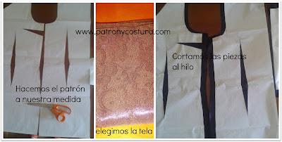 www.patronycostura.com/patrónycortepiezas