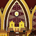 Sultan Mizan Sukacita, Perumahan Jadi Agenda Teras Kerajaan Negeri