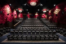 أسعار تذاكر سينما كايرو فيستيفال 2021