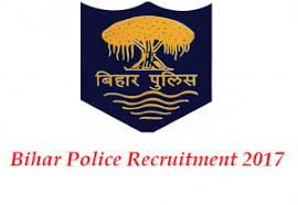 Bihar Police SAP Recruitment
