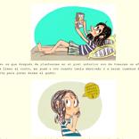 http://siestasvespertinas.blogspot.mx/2014/08/miscelaneos-populares-4_19.html
