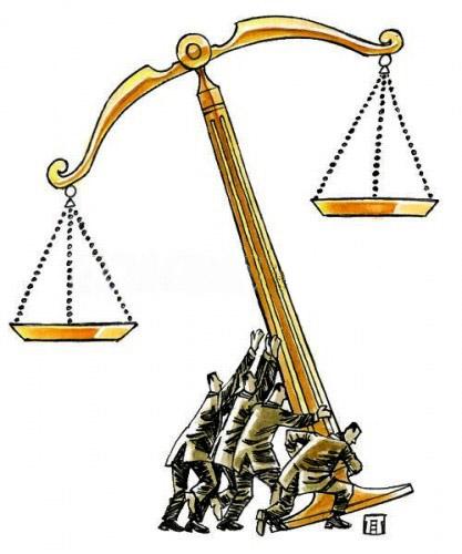 Pentingnya Keadilan || Ciri Pemimpin || Nasihat untuk Pemimpin