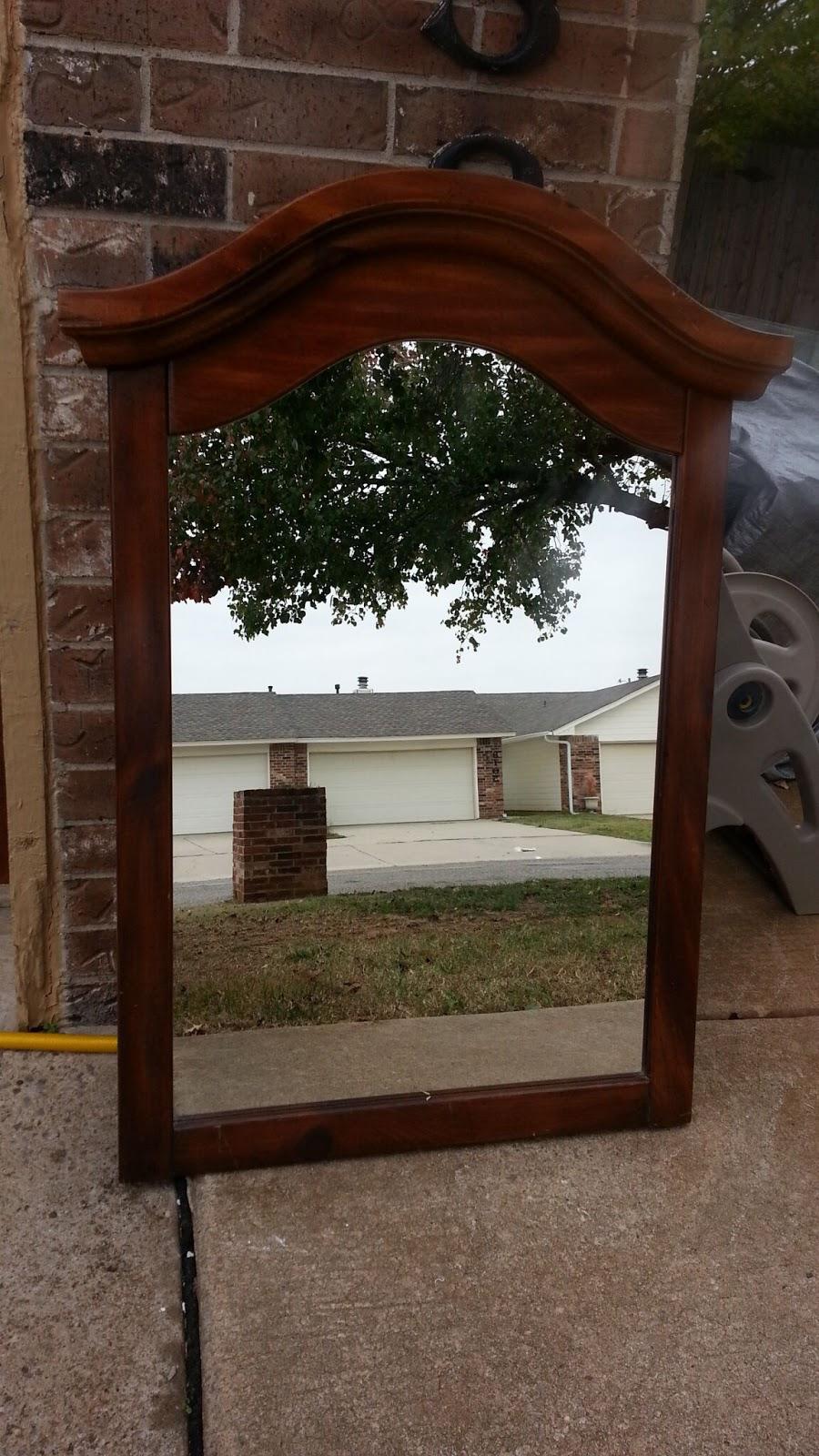 YARD SALE SIGNOFTHEWEEK: oops Craigslist Garage Sales Oklahoma