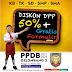 Promo Gelombang 2 PPDB 2021-2022