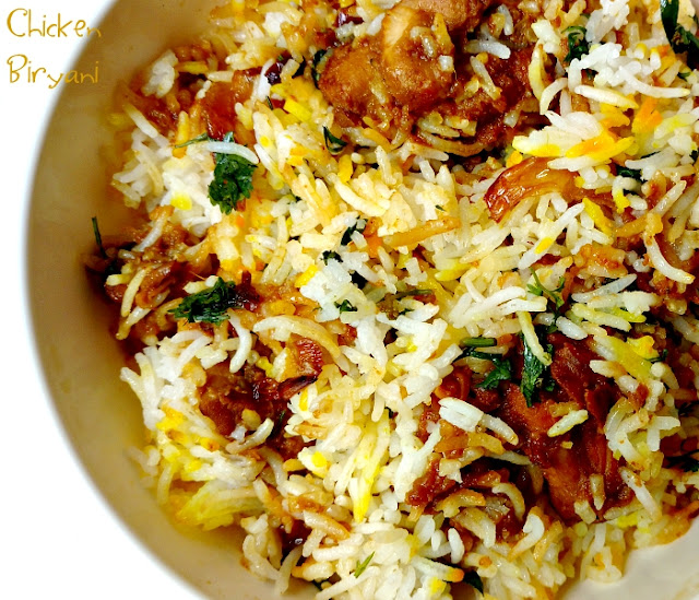 easy-chicken-biryani-recipe