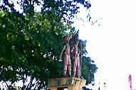 Sejarah Perjuangan Rakyat Sukorejo Dalam Menghadapi Penjajahan Belanda
